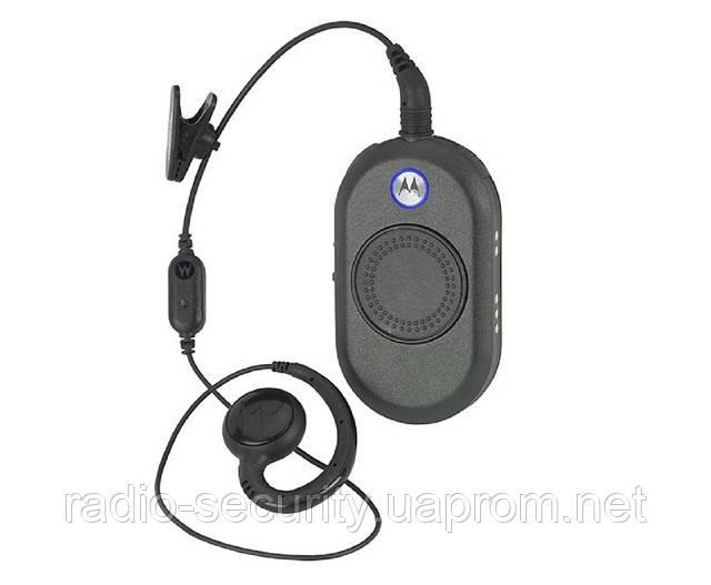 Переговорное устройство для ресторанов Motorola CLK446