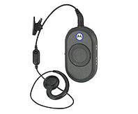 Motorola CLP PMR446 переговорное устройство для ресторанов