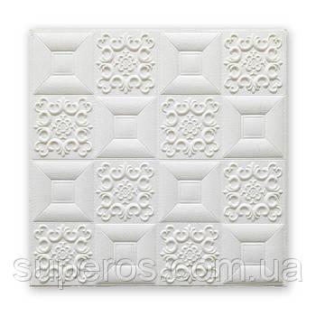 Потолочно-стінові 3D панелі