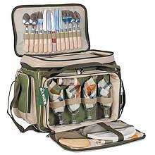 Пикниковый набор Rhamper НВ 4 -533