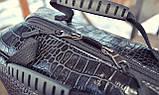 Сумка  набор посуды Пикник на 2 персоны F-16 подарочная эксклюзив именная, фото 9