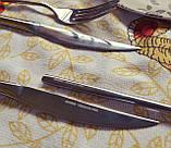 Сумка набір посуду Пікнік на 2 персони F-16 подарункова ексклюзив іменна, фото 10