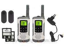 Рация портативная Motorola TLKR T50 (PMR) Пара