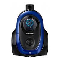 Порохотяг Samsung VC07M2110SB/UK