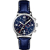 Летные часы Aviator KINGCOBRA CHRONO V.2.16.0.095.4