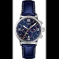 Летные часы Aviator KINGCOBRA CHRONO V.2.16.0.095.4, фото 1
