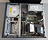 Офисний вариант Системный блок HP EliteDesk 800 G1 SFF I5-4590/ 4Гб ОЗУ/250hdd/ Intel HD Graphics 4600, фото 3