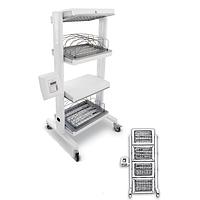 Апарат для лікування псоріазу Псоролайт 20-4