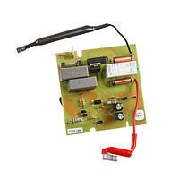 Плата управління до електром'ясорубці Zelmer 12008089 00756714 986.0020