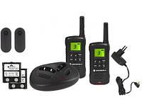 Motorola TLKR T60 (PMR). Пара