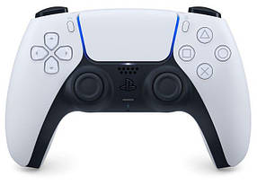 Игровой контроллер для Playstation 5 DualSense