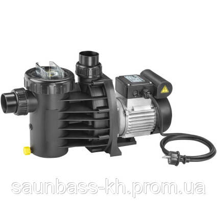 Насос Speck BADU MAGIC ІІ/11 (220 В, 11.5 м3/ч, 0.45 кВт)