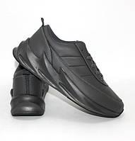 Повседневные мужские кроссовки, фото 1
