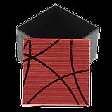 Коробочки для колец Красный, фото 2