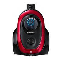 Порохотяг Samsung VC07M2110SR/UK