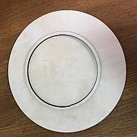Подставка под горячую сковороду Стандарт