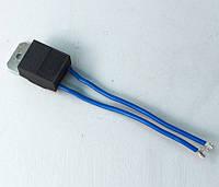 Плавный пуск 12 А (2 провода), фото 1