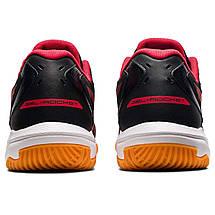 Кросівки чоловічі волейбольні Asics Gel-Rocket 10 1071A054-008, фото 2