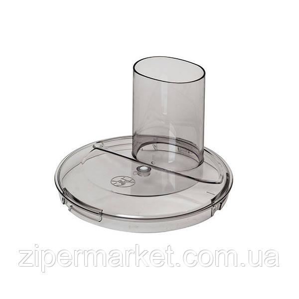 Крышка чаши к кухонному комбайну Bosch 00649583