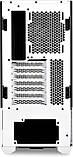 Корпус Lian-Li Lancool II Mesh RGB White with window (G99.LAN2MRW.00), фото 8