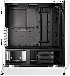 Корпус Lian-Li Lancool II Mesh RGB White with window (G99.LAN2MRW.00), фото 10
