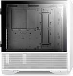 Корпус Lian-Li Lancool II Mesh RGB White with window (G99.LAN2MRW.00), фото 7