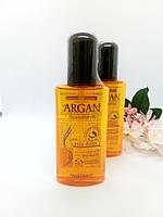 Аргановое масло для волос Medi Flower Argan Etre Doux Tretment Oil