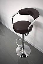 Барный стул С-231
