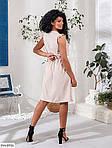 Жіноче плаття софт, фото 2