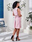 Жіноче плаття софт, фото 4