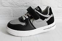 Кросівки на хлопчика тм Kimbo-o, р. 27,28,29, фото 1