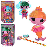 Кукла ZT9914-16