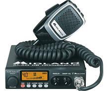 27 МГц Рации для дальнобойщиков