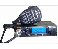 Радиостанция автомобильная Dragon SY 252 N