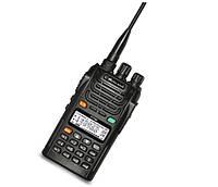 Midland CT790. VHF/UHF