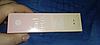 Тональна основа Детокс і Сяйво ів роше ROSE100 рожевий 100 Yves Rocher, фото 2
