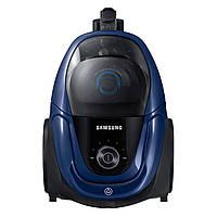 Порохотяг Samsung VC07M3110VB/UK