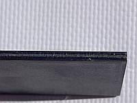 Полоса сталь VG10 SanMai 410x40x3мм