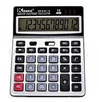 Калькулятор Kenko 6161