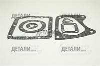 Набор прокладок КПП  УАЗ