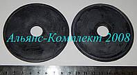 Мембрана 100-3522065 КУТП-2 БРТ