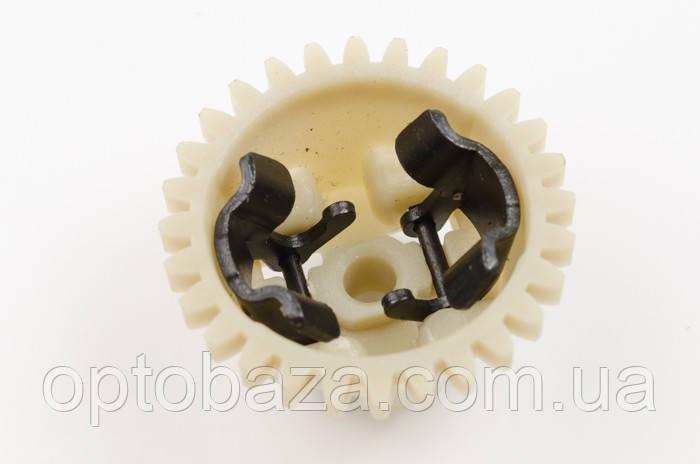 Шестерня центробежного регулятора для двигателей 6,5 л.с. (168F)