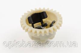 Шестерня центробежного регулятора для двигателей 6,5 л.с. (168F), фото 2