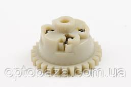 Шестерня центробежного регулятора для двигателей 6,5 л.с. (168F), фото 3