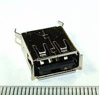 U082 USB Разъем, гнездо  для ноутбуков и материнских плат