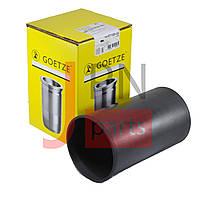 Гильза двигателя БОГДАН А093 4HК1-T 1X E3 (8943916020/8943916021/ 14-021930-00/FF6HH1) GOETZE