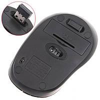 Мышь беспроводная Mouse G108