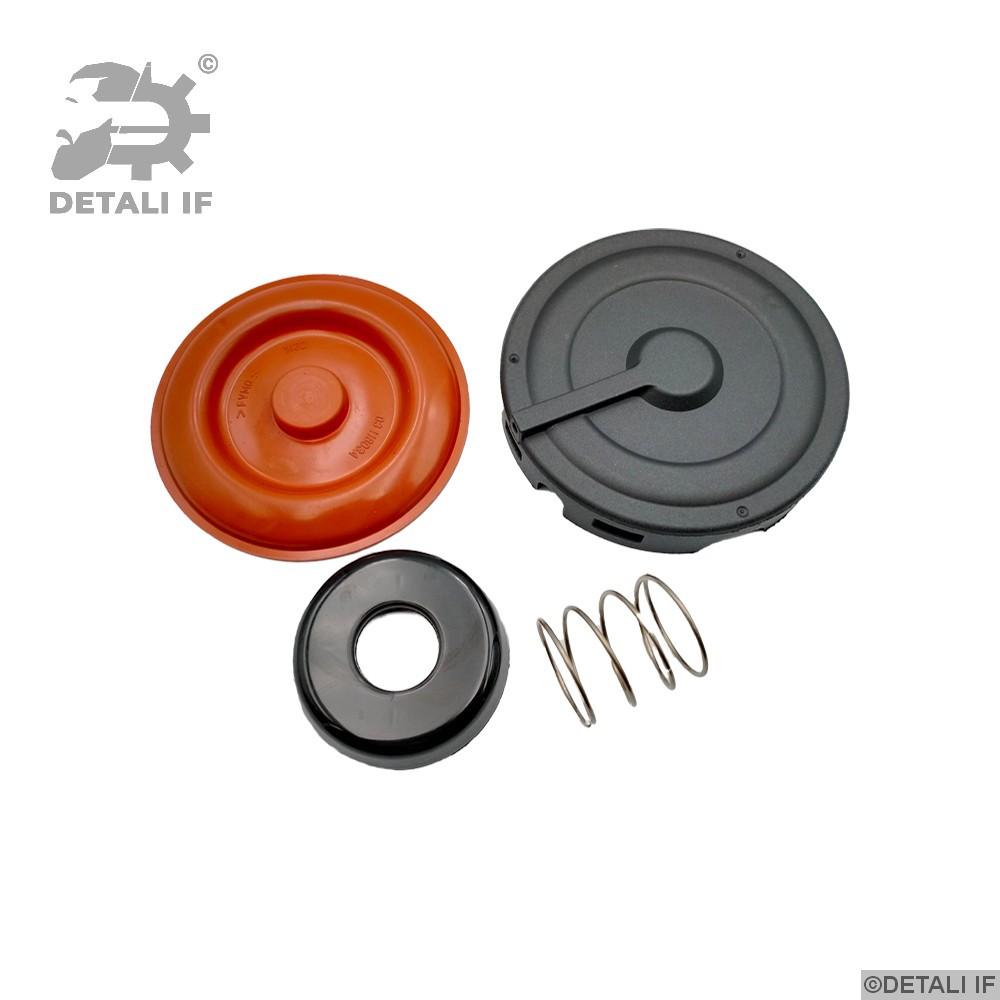 Масляний Сепаратор 3 Volkswagen Jetta мембрана pcv 1.8 2.0 06H103495A 06H103495AB 06H103495AC 06H103495B