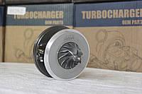 Картридж турбины Ford Transit - 2.0 TDCi
