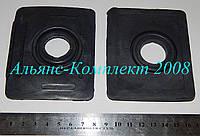 Чехол продольной тяги ЮМЗ 45-3003095-А